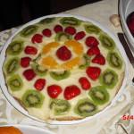 crostata 1