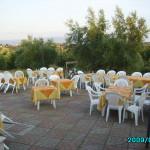 tavoli esterno 5