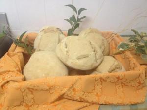 pane fresco 1