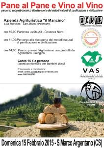 panevino-Pagina001 - Copia