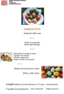 pasqua 2015 web