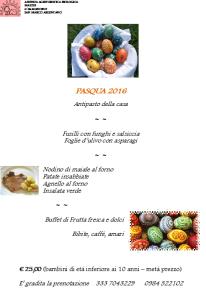 pasqua 2016 web