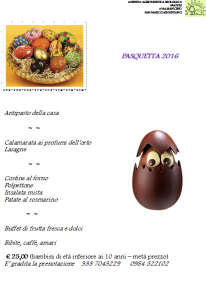 pasquetta 2016 web
